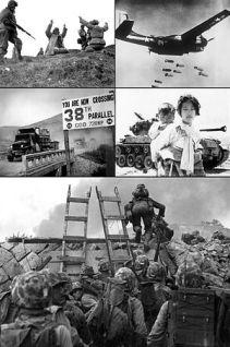 300px-Koreanwarmontage.jpg